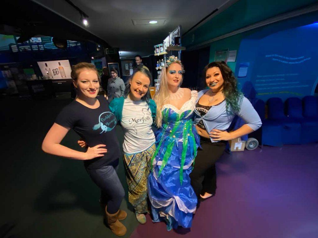 hire-a-mermaid