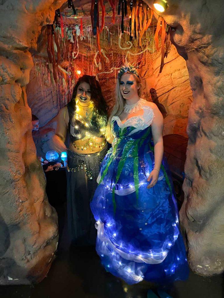 hire-a-mermaid-tarot